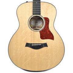 Taylor 516e Baritone Limited Edition Grand Symphony Bearclaw Sitka/Quilted Sapele
