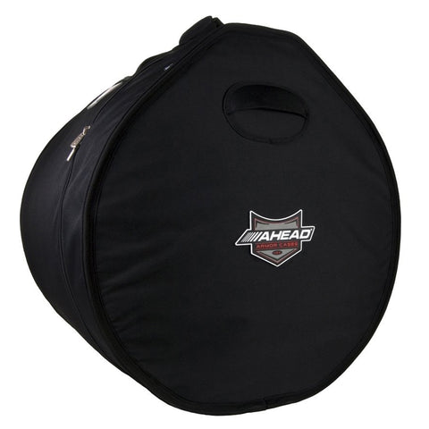 Ahead 16x22 Bass Drum Bag