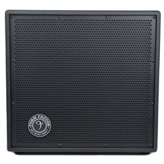Form Factor 1B12L-4 1x12 Neo/Lite Bass Speaker Cabinet, 4 Ohm