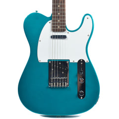 Squier Affinity Telecaster Race Green RW