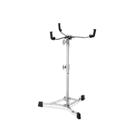 DW 6300UL Ultra Light Flat Base Snare Stand