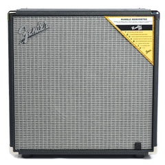Fender Rumble 112 Cabinet V3