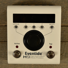 Eventide H9 Core Stompbox USED