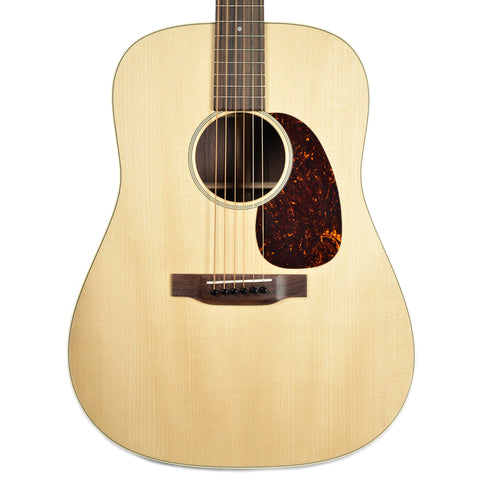 Martin DR Centennial Dreadnought Adirondack Spruce VTS/Indian Rosewood Limited Edition