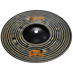 "Meinl 10"" Classics Custom Dark Splash"