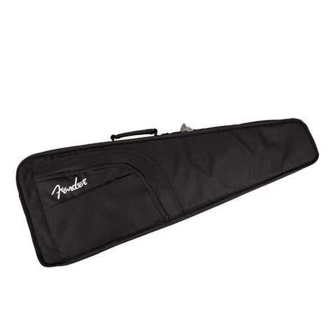 Fender Urban Mini Strat Gig Bag