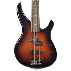 Yamaha TRBX174 Electric Bass Old Violin
