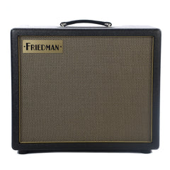 Friedman Runt 50 2 Channel 50W EL34 Combo