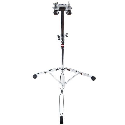 Gibraltar P6700 HD Double Braced Tom Stand
