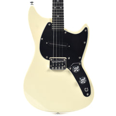 Eastwood Warren Ellis Mandostang Vintage Cream