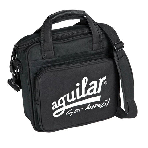 Aguilar Carry Bag for TH350