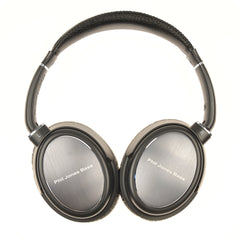 Phil Jones H-850 Bass Guitar Headphones