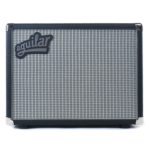 Aguilar DB 1x12 Bass Speaker Cabinet No Tweeter