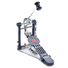 Sonor Giant Step Single Bass Drum Pedal GSP3