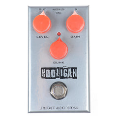 J.Rockett Tour Series Hooligan Overdrive