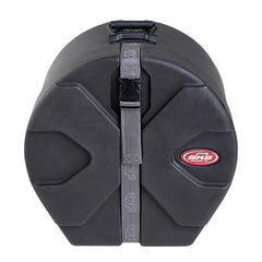SKB 8x14 Snare Drum Case w/Foam Black