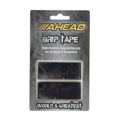 Ahead Grip Tape BLK