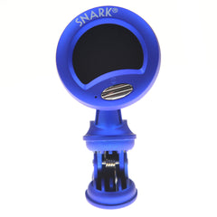 Snark SN-1 Chromatic Tuner for Guitar & Bass