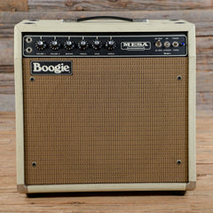 Mesa Boogie Mark I Reissue 100W 1x12 Combo Cream USED