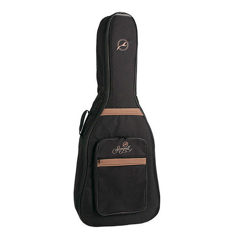 Seagull Folk Gig Bag Black