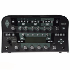 Kemper Amps Profiler Head Black