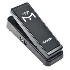Mission Engineering EP-1 Expression Pedal for Line 6 Black