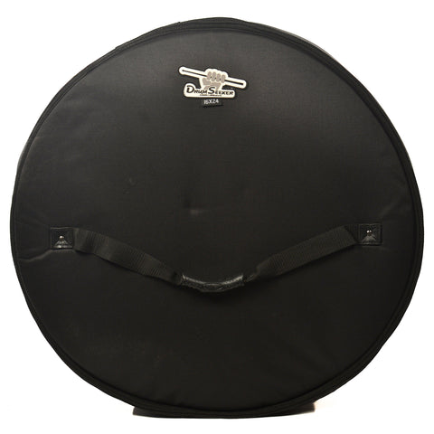 Humes & Berg 24x16 Drum Seeker Bass Drum Bag