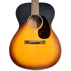 Martin 000-17E Whiskey Sunset w/Pickup