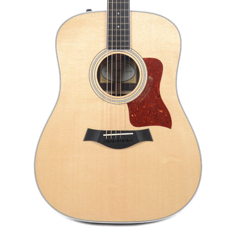 Taylor 410e-R Dreadnought Sitka Spruce/Indian Rosewood Limited Edition
