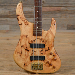 Jon Maghini M Bass USED (s555)
