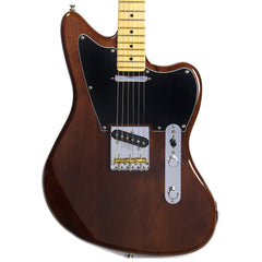 Fender American Pro Offset Telecaster Walnut Limited Edition (CME Exclusive)