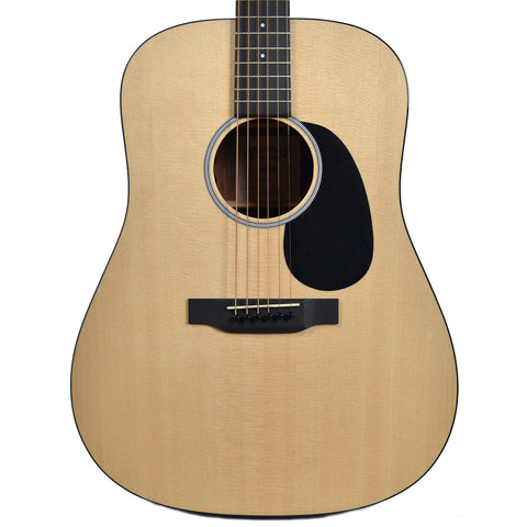 Martin DRSG Road Series Dreadnought Sitka Spruce/Siris Acoustic