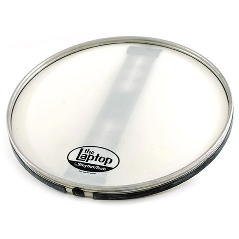 Rhythm Tech The Laptop Practice Pad 13