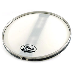 "Rhythm Tech The Laptop Practice Pad 13"" Anytime/Anywhere Snares"