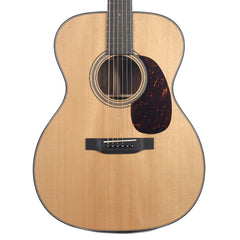 Martin Custom Shop 1943 000-21 #84224 Reissue Sitka Spruce/Guatemalan Rosewood (Serial #1943004)