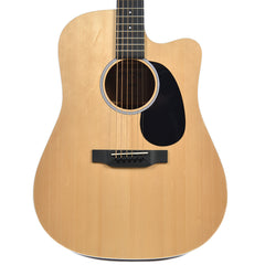 Martin DCRSG Road Series Dreadnought