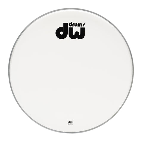 DW Drum Workshop 22