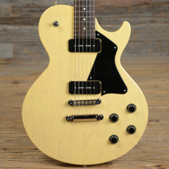 Collings 290 TV Yellow USED (s259)