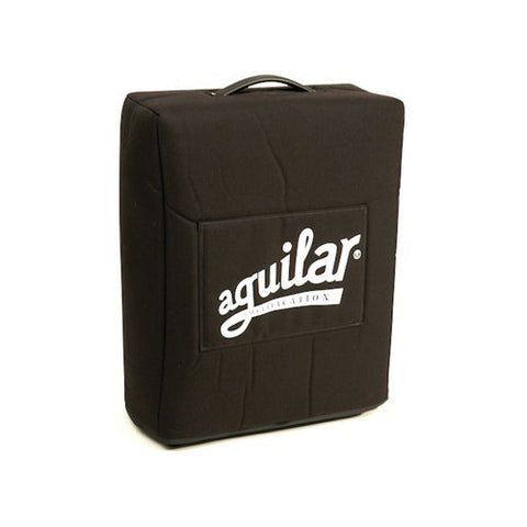 Aguilar Head Case for DB751 Black