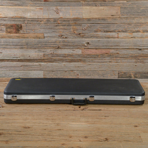 Rickenbacker 94021 300 Series Case USED