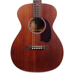 Guild USA M-20e Concert Acoustic Electric Natural w/ LR Baggs Pickup