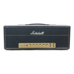 "Marshall 1959HW Handwired 100W ""Plexi"" Head"