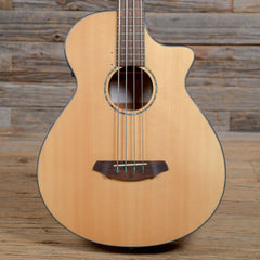 Breedlove Studio BJ350-SMe4 Natural (s303)