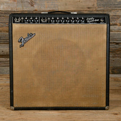 Fender Super Reverb 1965