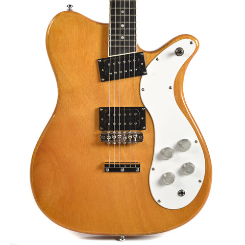 Eastwood Sidejack 300 Natural