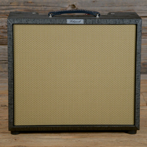 Echopark Clarence 1x12 9E1A Combo Amp USED