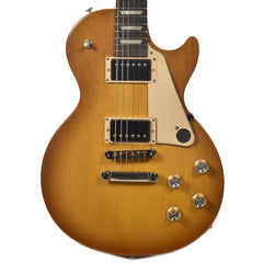 Gibson USA Les Paul Tribute T 2017 Faded Honey Burst NH