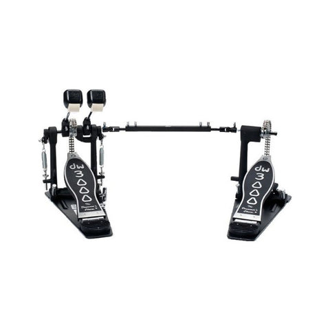 DW 3002 Double Bass Drum Pedal Lefty