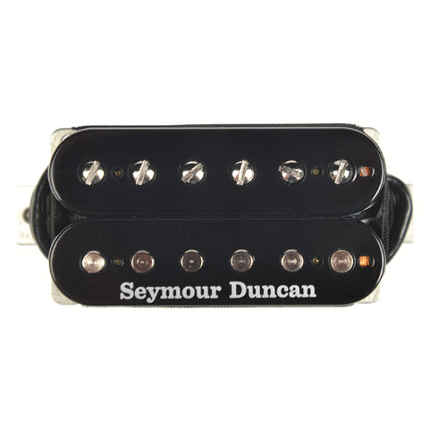 Seymour Duncan Saturday Night Special Humbucker Neck Black