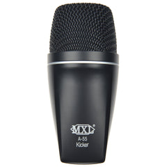MXL A-55 Kick Drum Microphone
